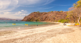 best water sports in los cabos