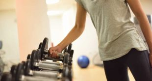 Scottsdale Sports Injury Doctor Reveals the Risk of Adolescent Sports Injuries