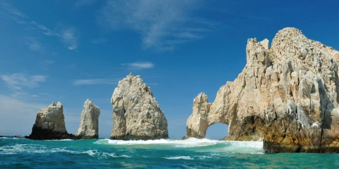 Grand Solmar Timeshare Recommends Los Cabos for Its Distinctive Culture