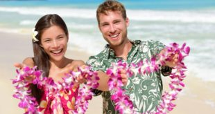 Vacay For Less Recommends Hawaii as Top Year Round Travel Destination