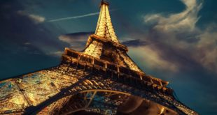 Holidays Lounge Visits the Top Vacations in Europe