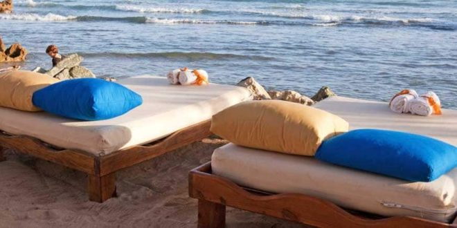 Lifestyle Holidays Vacation Club Offers Hassle-Free Vacations