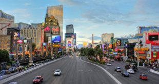 Tripps Travel Network Takes Its Members Off The Las Vegas Strip