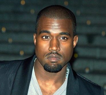 Kanye West's Tweet Proves He is a Free Thinker