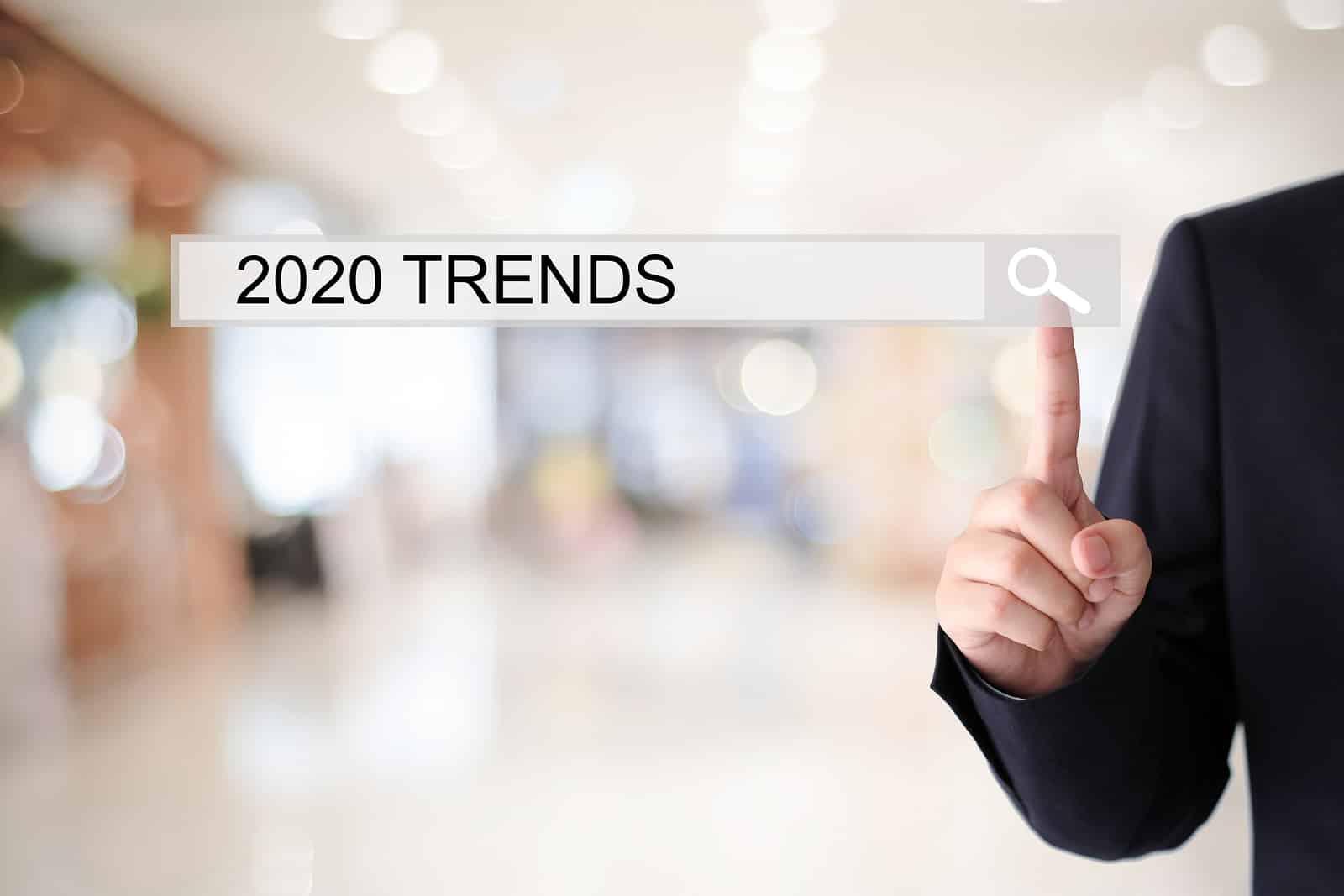 online reputation management trends 2020