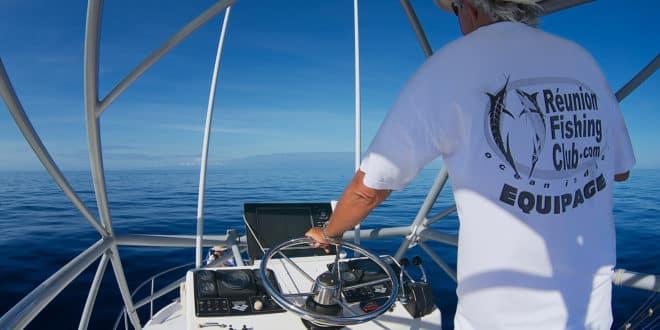 best sport fishing tours in cabo san lucas