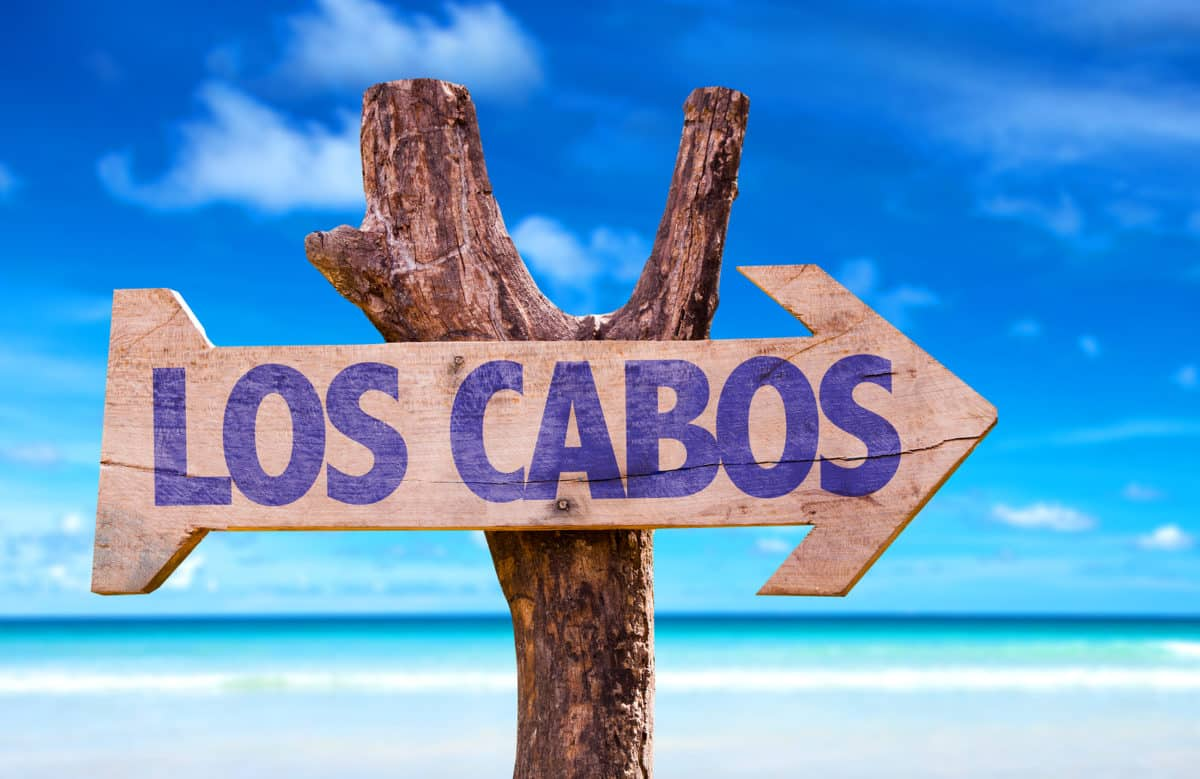 Globequest Timeshare Highlights Upcoming Los Cabos Green