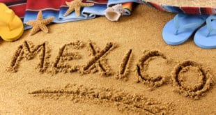 celebrate mexican independence in cabo san lucas