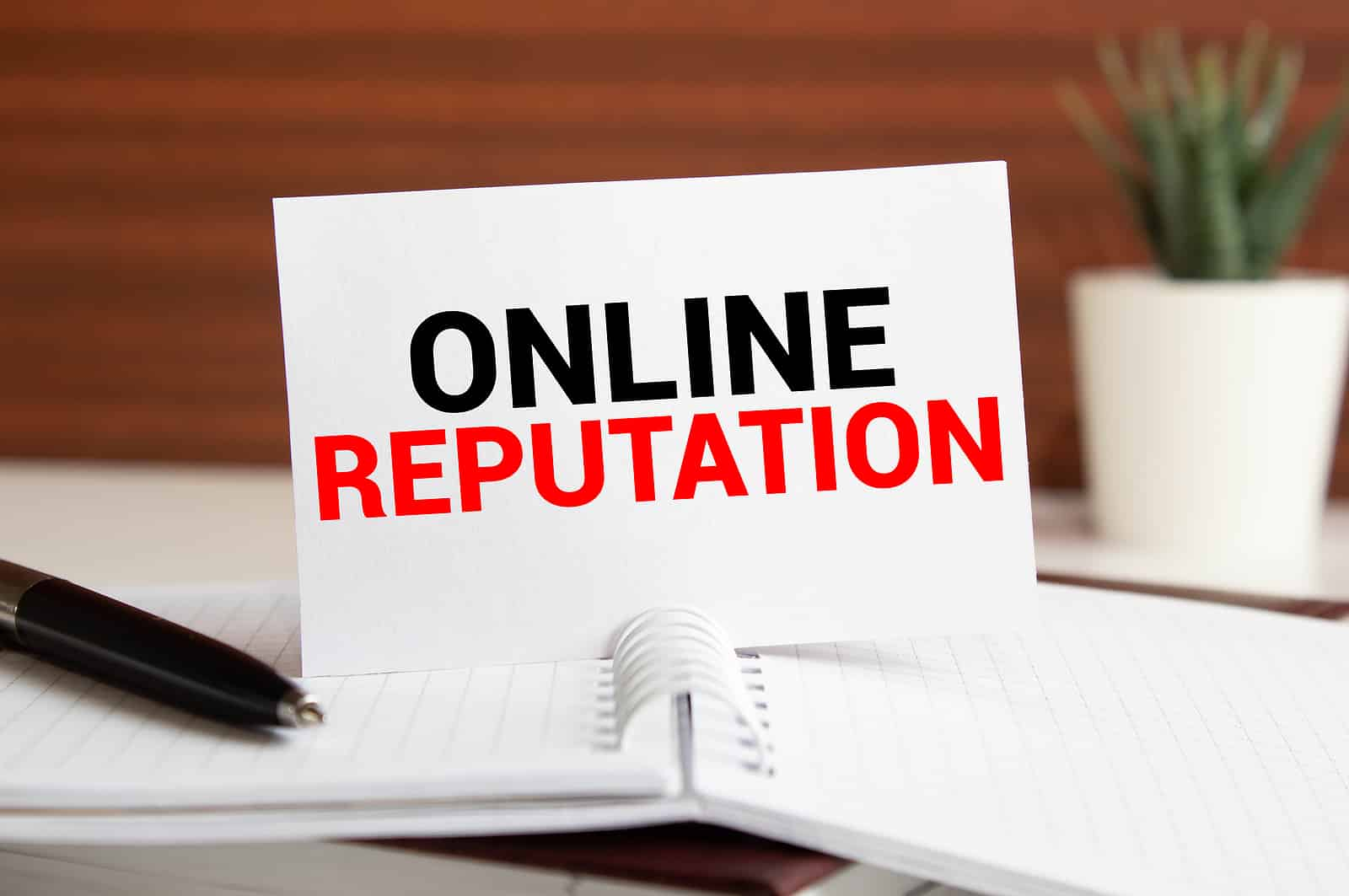 top personal online reputation 2021