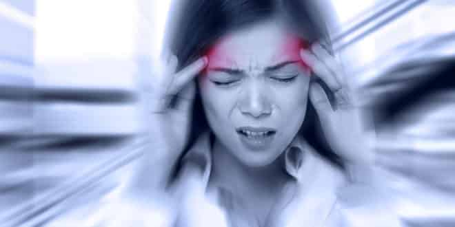 best techniques to control pain