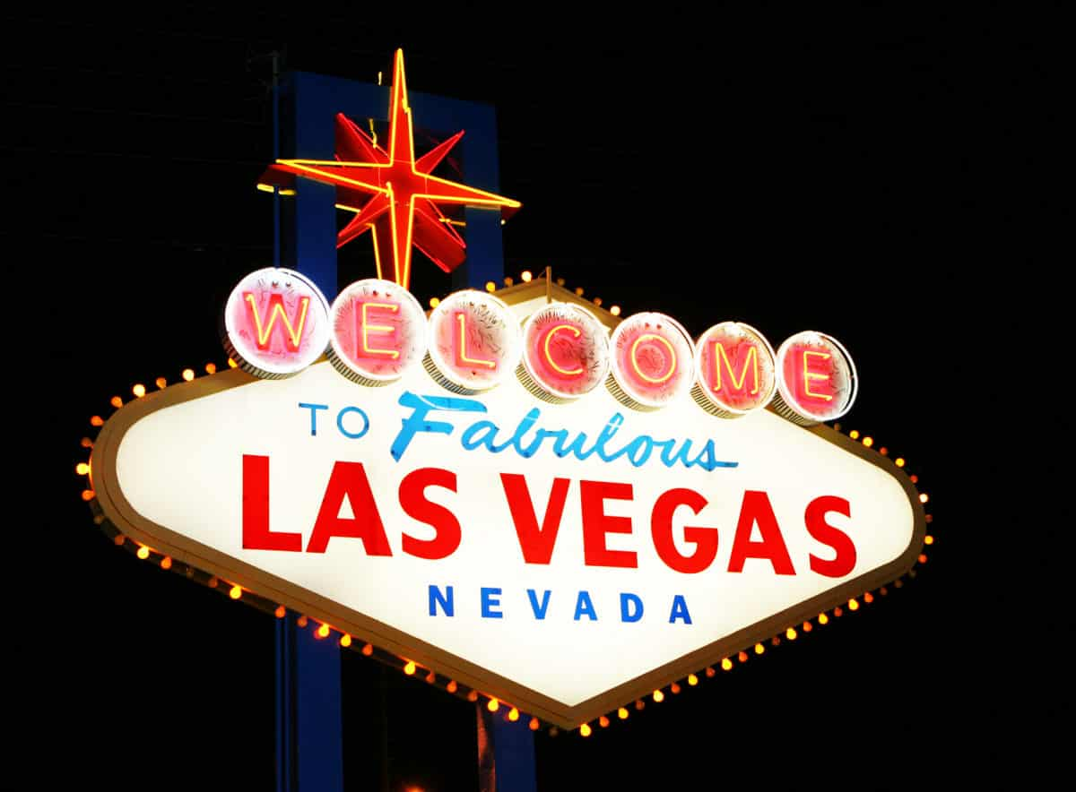 Poker tournaments las vegas september 2018