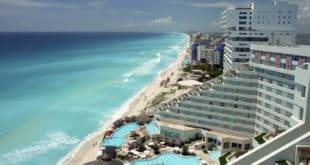 best attractions in cancun