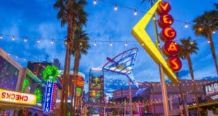 food tours in las vegas