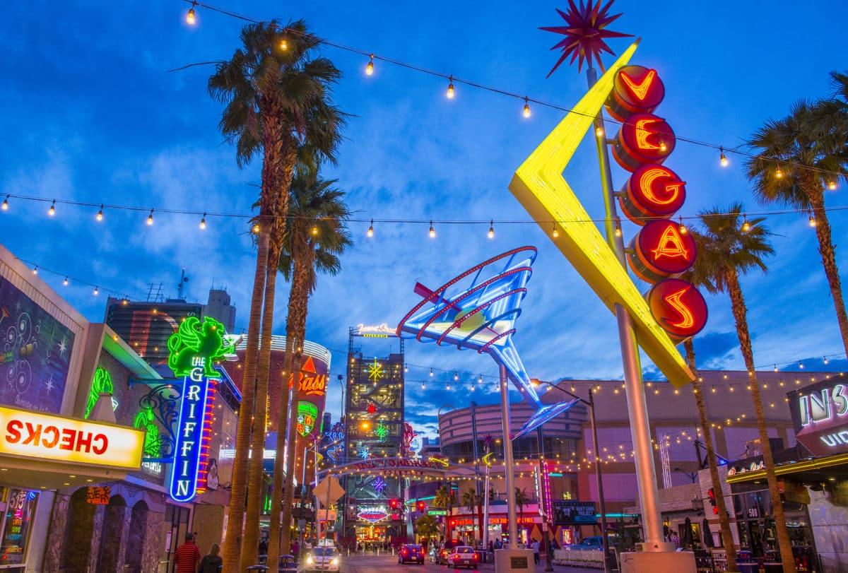 Top Las Vegas Food Tours - Totes Newsworthy