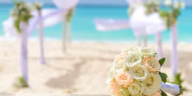 getting married in cabo san lucas