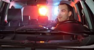 man-pulled-over-by-police