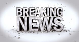 Arizona Shooting Breaking News