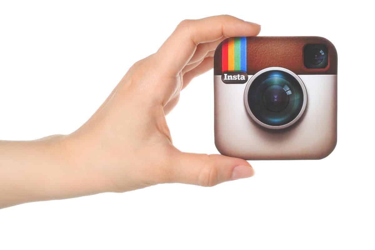 Instagram changes