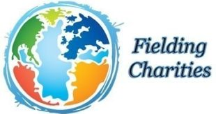 Fielding Charities