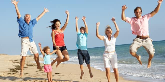 Hacienda Encantada Resort and Spa Presents Favorite Cabo Family Attractions