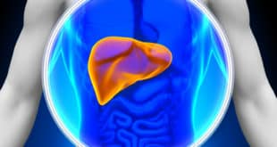 damaging food for the liver