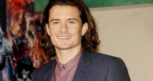 Orlando Bloom cheating Katy Perry
