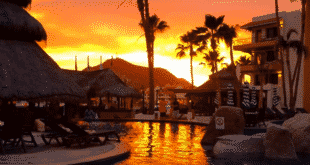 Hotel Marina Fiesta Resort and Spa