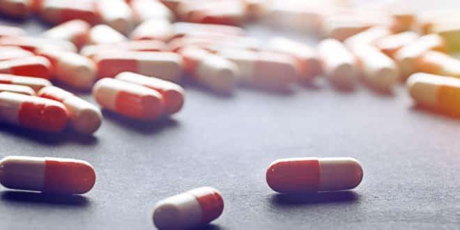 Fentanyl the drug that killed Prince