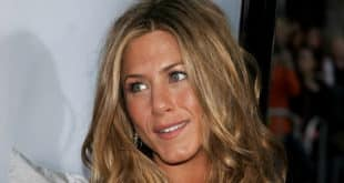Jennifer Aniston essay