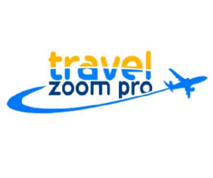 Travel Zoom Pro