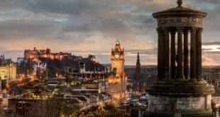 Wholesale Inventory Network Highlights Scotland's Braemar Gathering