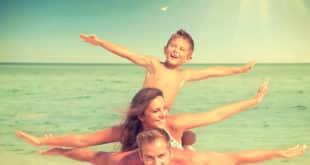 Hacienda Encantada Reviews Fall Family Events in Cabo San Lucas