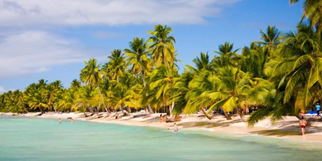 Lifestyle Holidays Vacation Club Helps Guests Enjoy December in the Dominican Republic