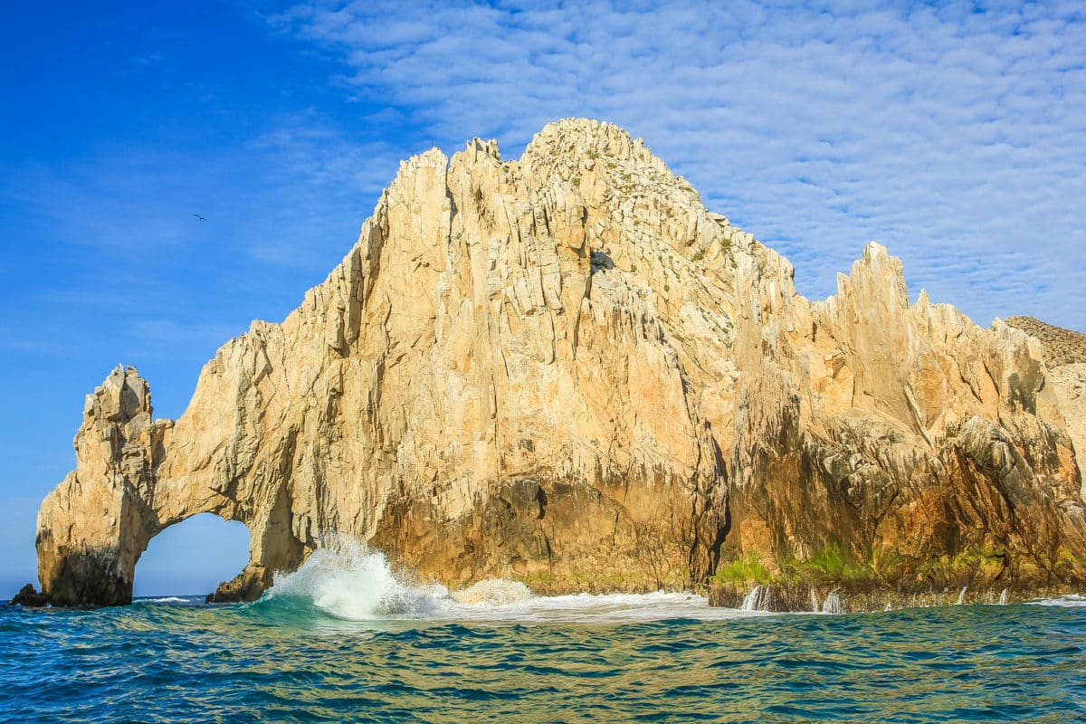 GlobeQuest Travel Club Highlights Seasonal Attractions in Cabo San Lucas
