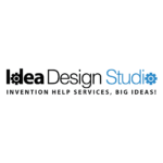 idea design studio - Idea Design Studio