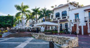 Primetime Vacations Specials Presents the Top Restaurants in Punta Cana