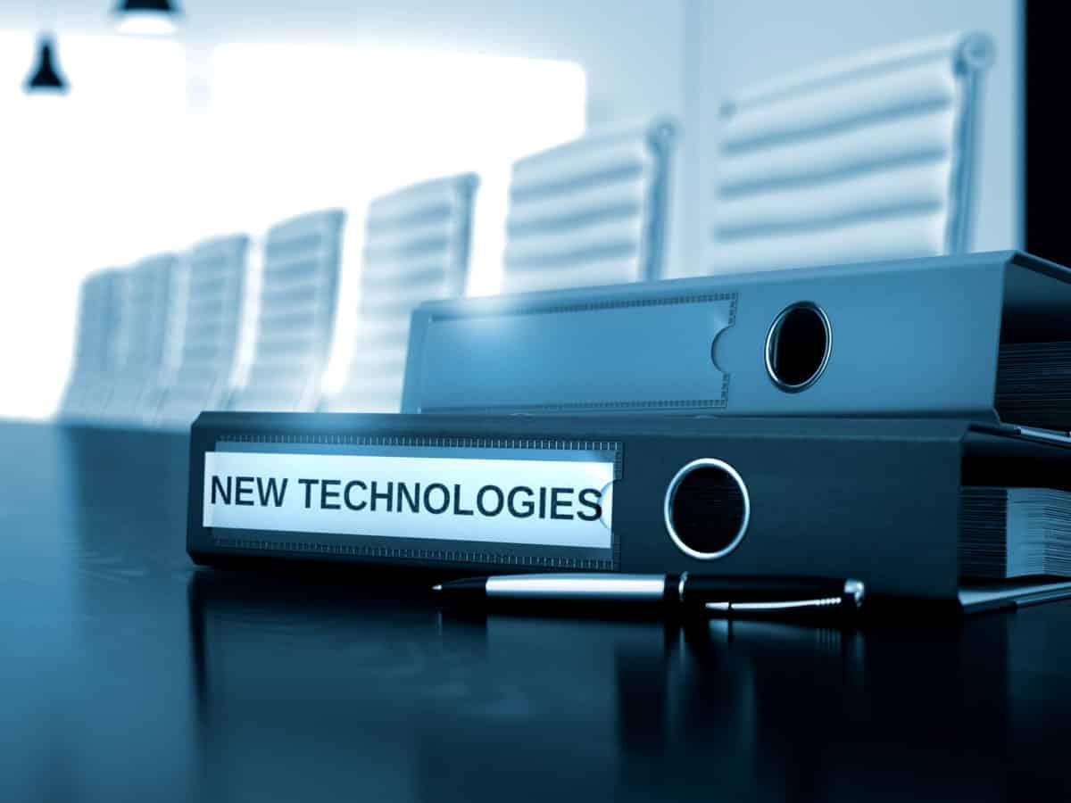 Idea Design Studio Highlights New Self Cleaning Technologies