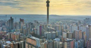 Primetime Vacations Specials Journeys to Johannesburg
