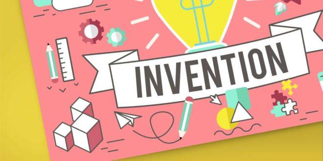 Idea Design Studio Presents Tips For Presenting to Investors