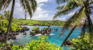 Travel Zoom Pro Explores The Magic of Hawaii
