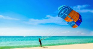 Vacay For Less Explores the Dominican Republic
