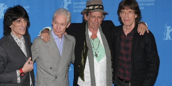 Top Binge Watching Rock 'n Roll Documentaries on Hulu on and Netflix