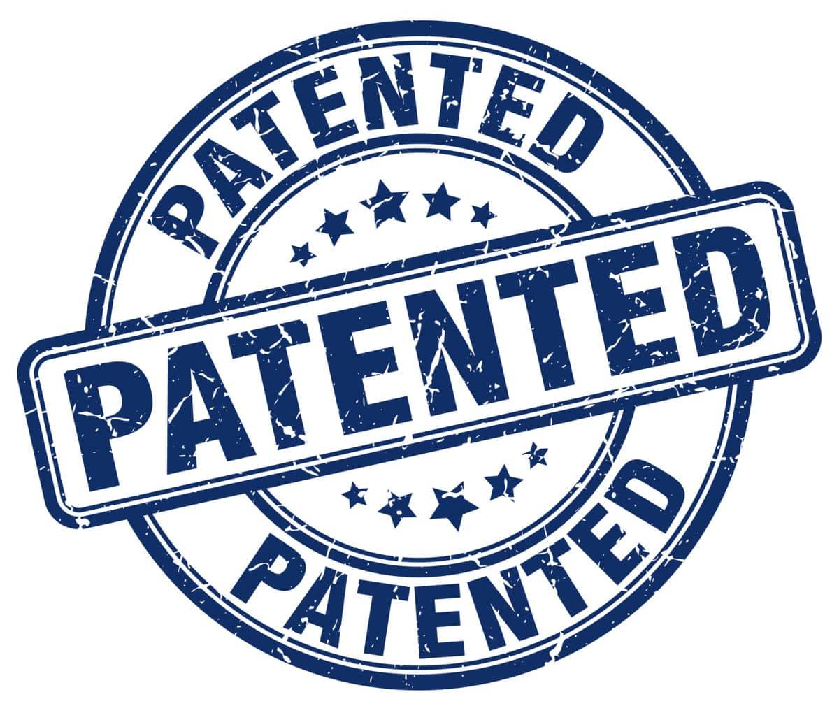 Idea Design Studio Reveals Criteria and Tools for Receiving a Patent