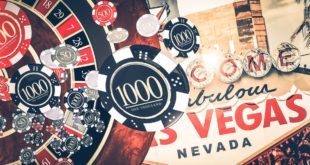Tripps Travel Network Suggests Entertainment Options in Las Vegas