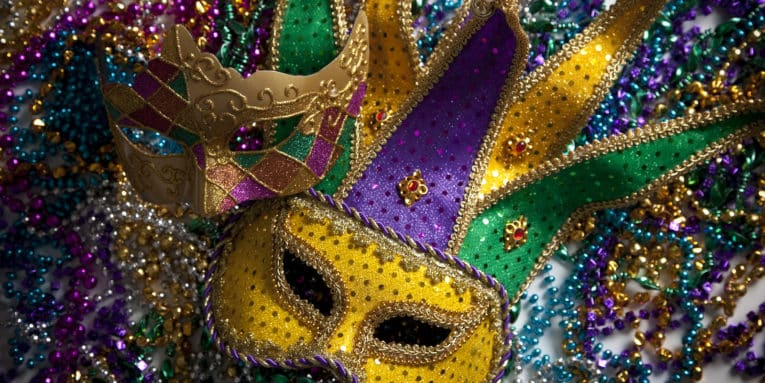 GlobeQuest Travel Club Invites Guests to Thrilling Carnival Celebrations in St. Maarten