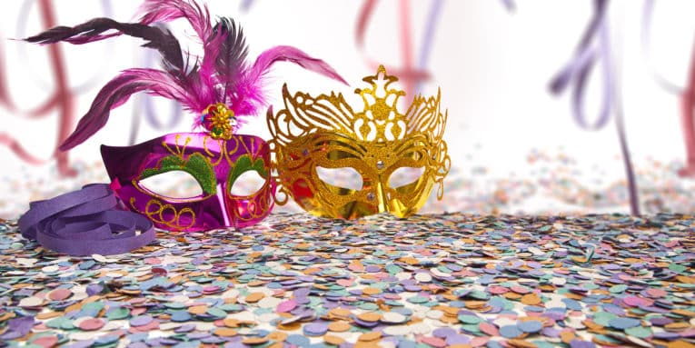GlobeQuest Travel Club Invites Guests to Enjoy Aruba's Carnival Excitement