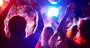 Lifestyle Holidays Vacation Club Offers Resort Parties and Entertainment