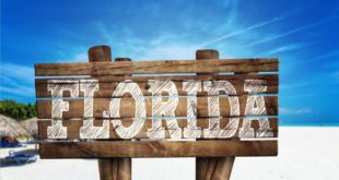 Holidays Lounge Invite Vacationers to Florida this spring