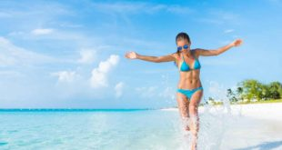 Travel Zoom Pro Presents the Best Beaches in the Southern Caribbean