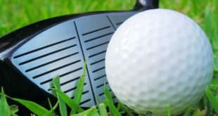 Tripps Travel Network Presents Options for Golf in Las Vegas
